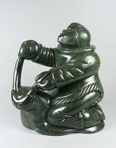 Man Wrestling with Walrus.jpg