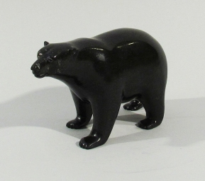 Pee, T_Polar Bear V16486 (2).JPG